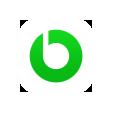 巴士互联用户版(专车)v2.0.1安卓版