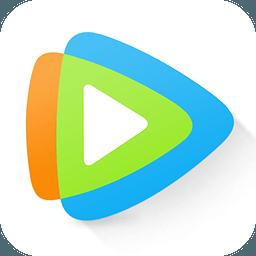 腾讯视频QQLive 手机版客户端v5.8.0.12925