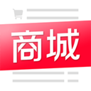 幻熊商城(婚礼策划)