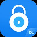 DU锁屏DU Locker(文艺锁屏壁纸)