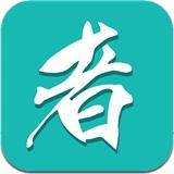 功夫者app(功夫教学视频)