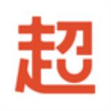 超Nice(白领社交)v4.0.8安卓版