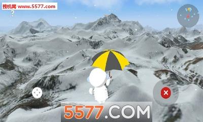 漫步喜马拉官网版(实景旅游)Verne:The Himalayas截图2