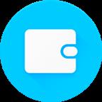 账单助手(语音记账)