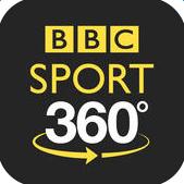 BBC Sport 360(vr看奥运直播app)