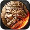 战火与秩序手游(中世纪战争)