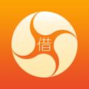 借钱用(贷款超市)v3.6.1官网最新版