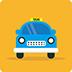 宁波巡游出租车app安卓版v1.0