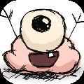 小明Brian(动物育成)v1.1.2安卓版