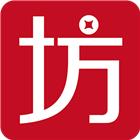卡特坊挖矿官网版v1.0安卓版