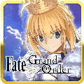 命运冠位指定(fate grand order)