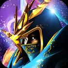 魔剑士挂机(魔幻放置类)v1.0.2安卓版