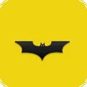 蝙蝠侠红包挂4.5破解版免费版
