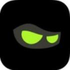 突破忍者(跑酷射击)v1.1安卓版