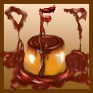 谁把我的布丁偷吃掉了安卓版(WhoAteMyPudding)v1.0.8