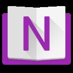 nhbooks最新版v1.8.4