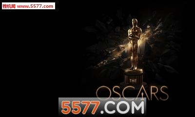 有《爱乐之城》,《血战钢锯岭》,《疯狂动物城》等,颁奖典礼将于2月26