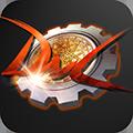 阿拉德之怒dnl安卓版v1.0官方版