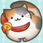 猫咪连接安卓版
