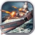 舰队指挥官无限金币钻石版v11.0.3内购破解版