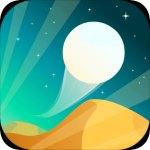 Dune!苹果版