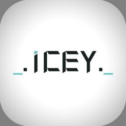 icey艾希手游官方版