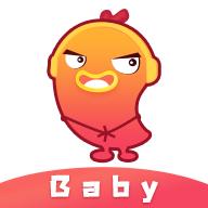 BABY直播app