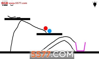 物理画线(Draw Physics Line)截图2