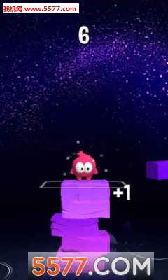 Stack Jump苹果版截图1