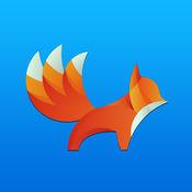 狐狸浏览器ios版