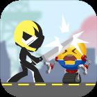 符文骑士Rune Rider苹果版