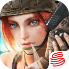 Rules of Survival ios版