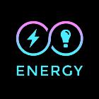 能量循环安卓版(energy)