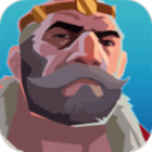 国王与刺客安卓版v1.0