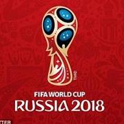 模拟足球迈向世界手游-模拟足球迈向世界安卓版预约 _安卓网-六神源码网