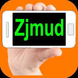 指间MUD最新客户端v1.5
