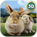 手机养兔子软件