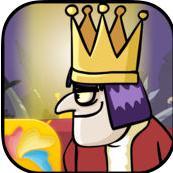 刺杀国王苹果版