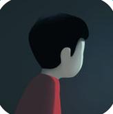 Playdeads INSIDE苹果版
