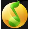 QQ音乐7.9.2.17版