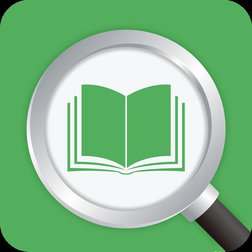搜书王去广告版v4.1.1最新版