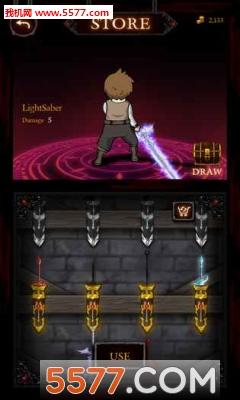 Battle Beat无限金币版(111%新作)截图1