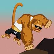 掘地大猩猩官方版