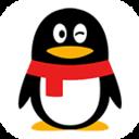 qq7.3.0内测版(qq语音红包)