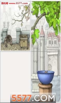 Gorogoa画中世界苹果版截图2