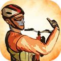 山地车下坡模拟(多人比赛)MTB DownHillv1.0.6安卓版