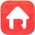 人民社区app