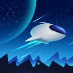 ZoopZoop苹果版(声控像素鸟)