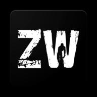Zombie Watch(僵尸生存)安卓版