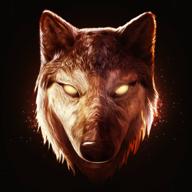 狼族苹果汉化版(The Wolf)